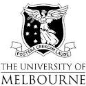 List of Top Universities in Melbourne Australia with Website Address