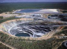 Uranium Mining Companies