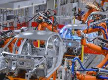 Automotive Industries Australia